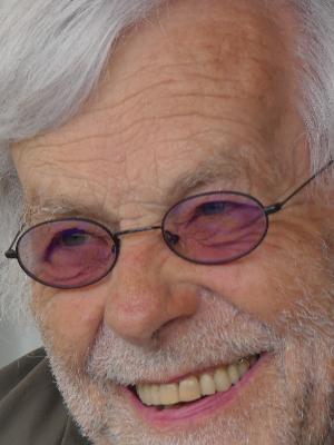 CICO: Pierre Graden